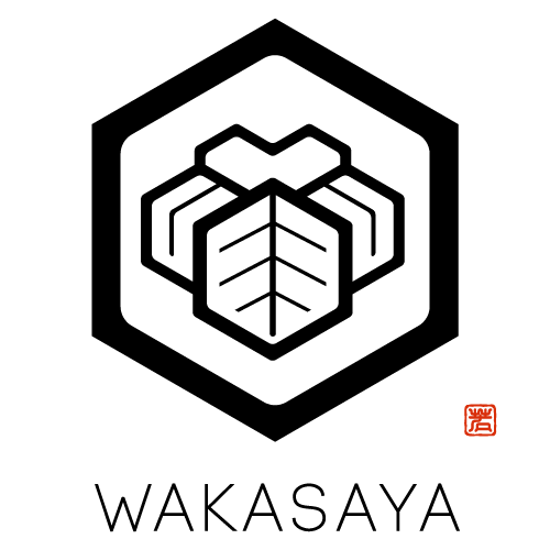 wakasaya-logo2
